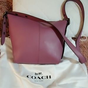 Coach Bags - Coach crossbody bag
